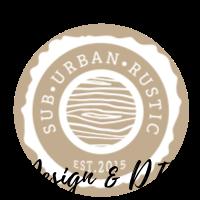 Sub Urban Rustic